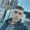 Igor, 27, г.Гданьск