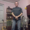 виталий, 44, г.Новокубанск