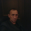 Алексей, 41, г.Томилино