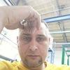 Виталий, 40, г.Гусь Хрустальный