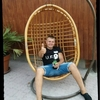 Сергей, 27, г.Устиновка