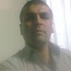 мухаббат комилович, 31, г.Домодедово