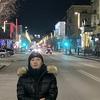 KhannIII, 29, г.Красноярск