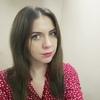 Анна, 26, г.Киров