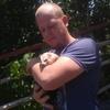 Виктор, 41, г.Тирасполь