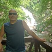 Александр Савченко 58 лет (Водолей) хочет познакомиться в Таксимо (Бурятии)