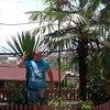 Евгений, 43, г.Высокая Гора