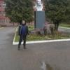 влад, 53, г.Волга