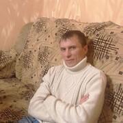 Юра, 42, г.Суворов
