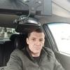 Ренат, 43, г.Набережные Челны