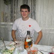 Николай, 30, г.Иноземцево