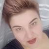 Mariya, 34, Penza
