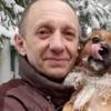 Вячеслав, 59, г.Казань