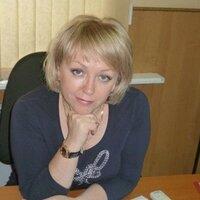 Лариса, 51 год, Весы, Улан-Удэ