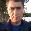 Дима, 30, г.Кореновск