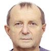 Viktor, 61, Stroitel