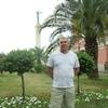 Виктор, 40, г.Лосино-Петровский