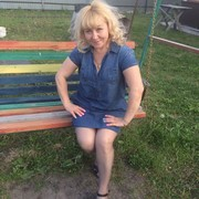 Марина, 56 лет, Лев