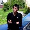 Дмитрий О, 28, г.Владикавказ