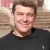Макс, 45, г.Екатеринбург