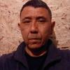 Серик, 47, г.Шар