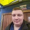 Владимир, 40, г.Видное