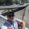 artem, 31, г.Пабьянице