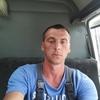 Ник, 36, г.Гомель