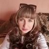 Милашка, 36, Лозова