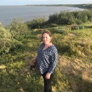 Марина, 42, г.Североморск