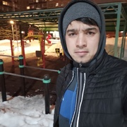 аслам 24 Москва