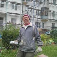 Леонид, 55 лет, Рыбы, Москва
