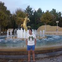 Федор, 39 лет, Лев, Тула