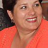 ГАЛИНА, 54, г.Искитим