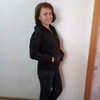 Maria, 44, г.Рыбинск