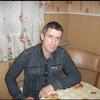 sergey, 43, Yelets