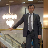Игорь, 51 год, Лев, Ростов-на-Дону