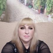 Светлана 45 Докучаевск