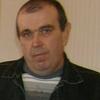 Валентин Справедливый, 59, г.Каховка