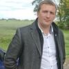 Николай, 35, г.Кантемировка