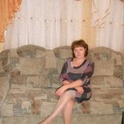 Наталья, 43, г.Кулунда