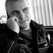 Денис, 35, г.Зерноград