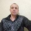 Александр Фомин, 38, г.Иваново