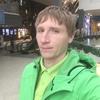 Саша, 31, г.Иловайск