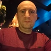 Владимир, 40, г.Ивантеевка