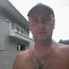 Aleksandr, 37, Horki