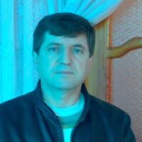 Могамед Рагимов, 54 года, Козерог, Москва