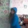 Олеся, 23, г.Омск