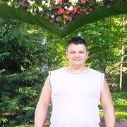 Сергей 42 Орел