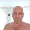 Михаил, 48, г.Баден-Баден